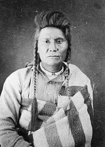 220px-Chief_Joseph-3_weeks_after_surrender-Oct_1877