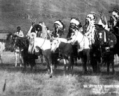240px-Nez_Perce_warriors