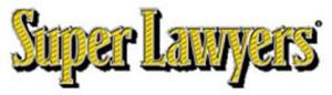 Superlawyer logo