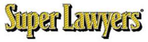 Superlawyer logo