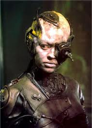 borg beauty