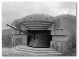Dday fortification 2
