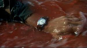 the big red one watch in surf