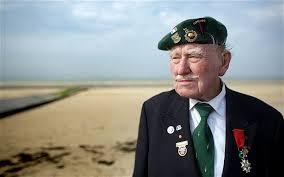 dday veteran grim