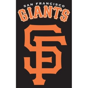 MLBSF_-00_front_San-Francisco-Giants-Banner-Flag_4