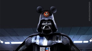 Darth-Vader_Mickey-Mouse-Ears