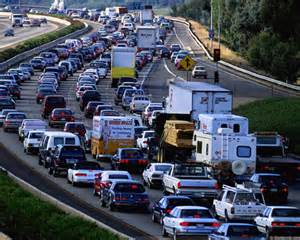 traffic jm