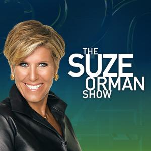 Suze-Orman1
