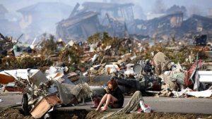 japan-earthquake2
