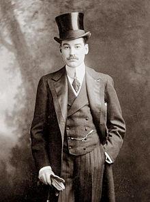 Alfred_Vanderbilt