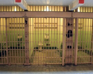 prison_cell-jail