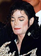 Michael_Jackson_Cannescropped