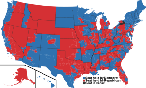 congressional_districts_party_colors-svg