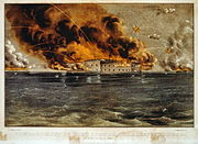 bombardment_of_fort_sumter
