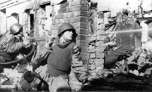 battle-of-stalingrad