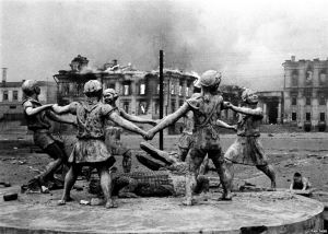 battleofstalingrad-children