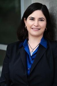 Attorney Lisa Micheli