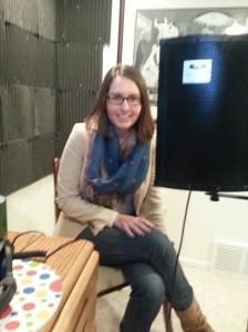 rachel-patterson-in-the-studio