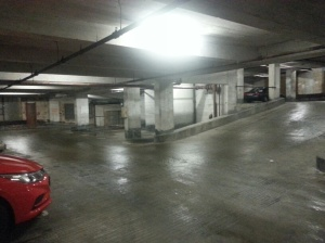 stalingrad-garage