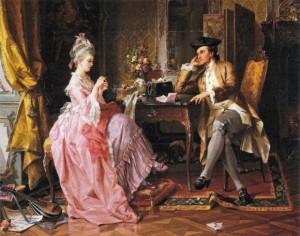 1700-fashion-painting-men-580x457