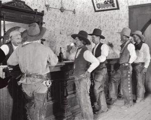 cowboy-bar-scene