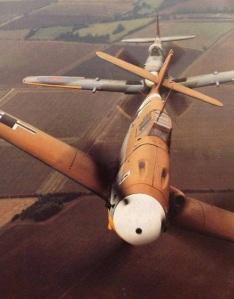 me-109-v-spitfire-over-kent