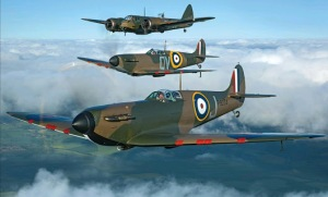 spitfire-and-blenheim-copy